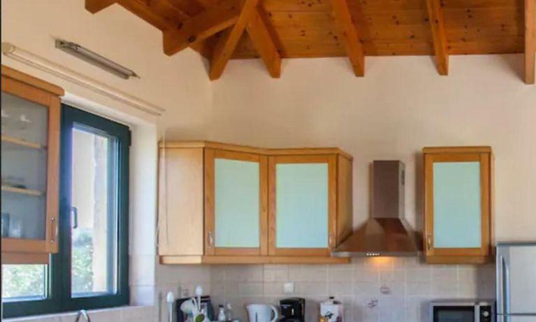 Design Interior Rumah Type 27  traditional cretan house dhra panos